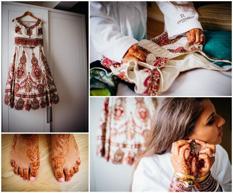 indian_tuscany_destination_wedding_0010