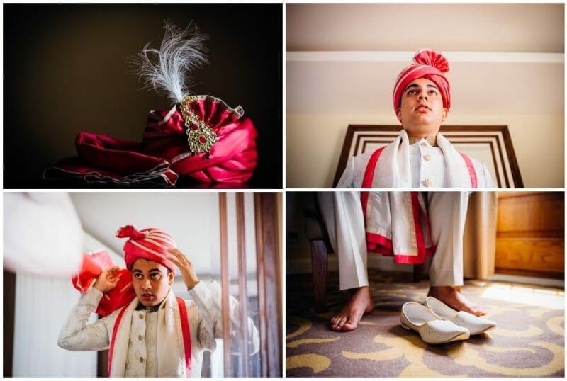 indian_tuscany_destination_wedding_0008