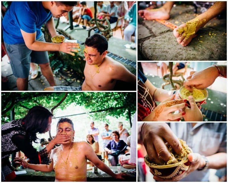 indian_tuscany_destination_wedding_0004