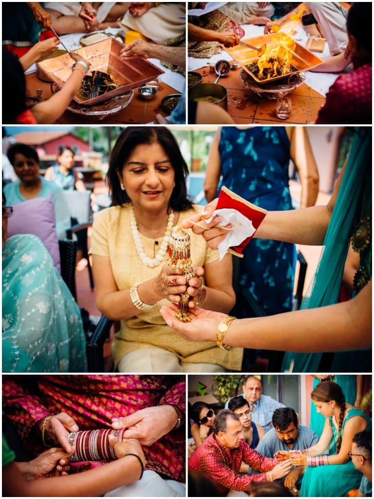 indian_tuscany_destination_wedding_0002