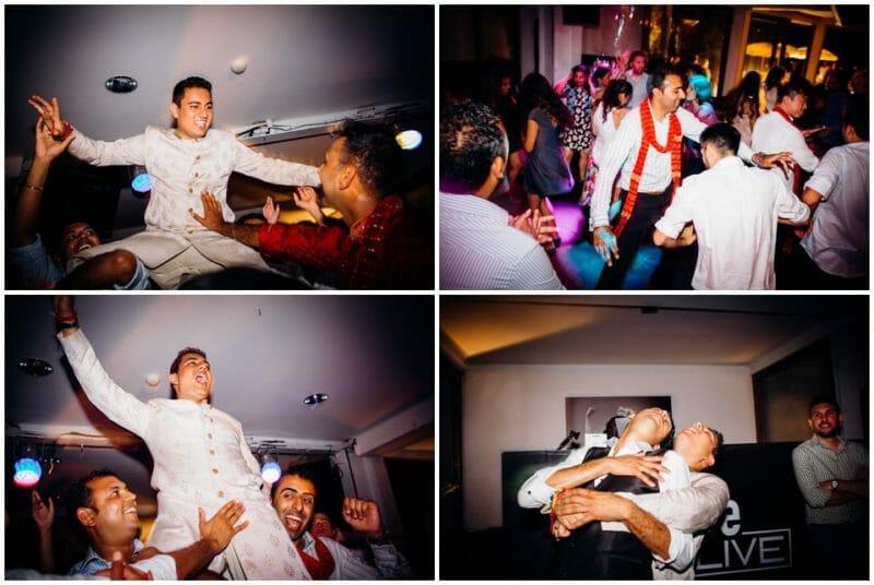 indian_tuscany_destination_wedding_0068