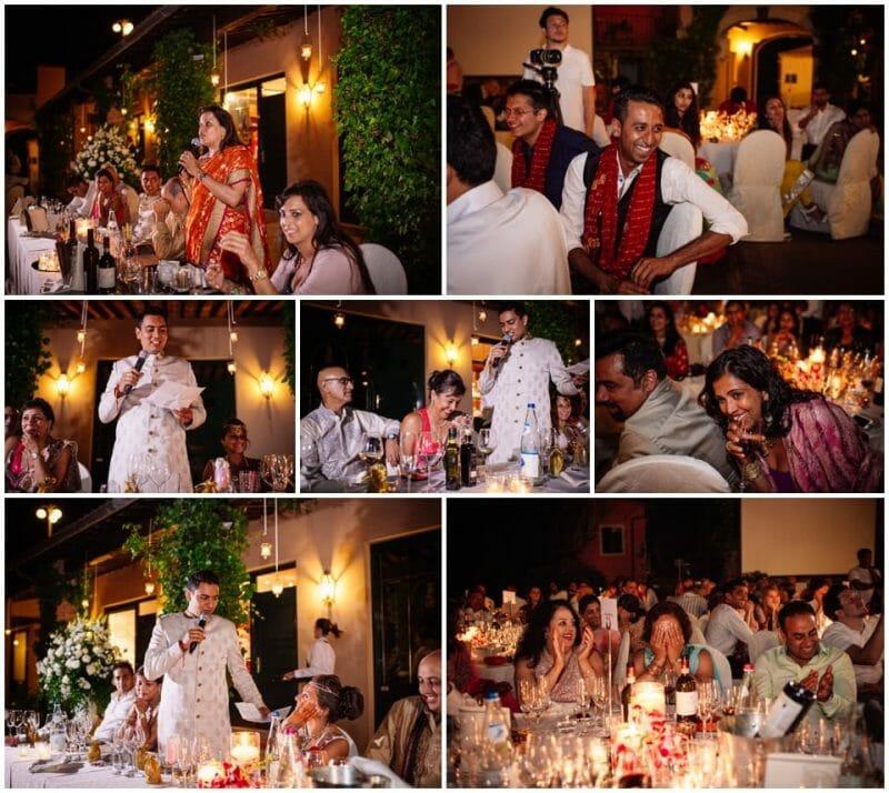 indian_tuscany_destination_wedding_0063