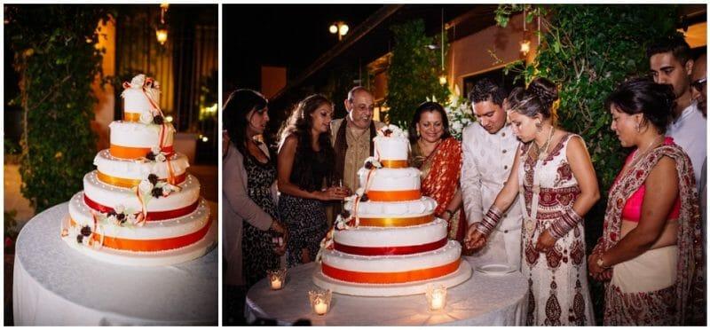 indian_tuscany_destination_wedding_0061