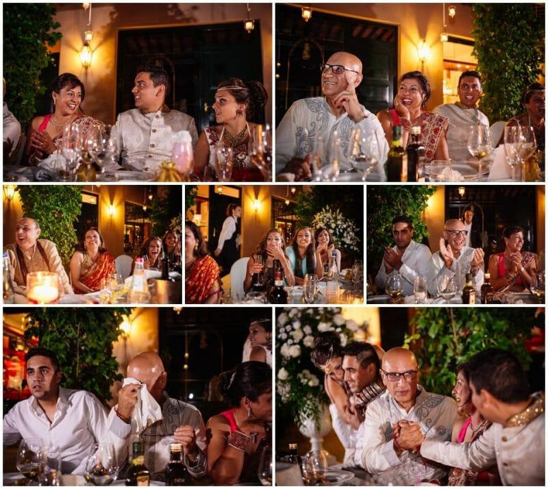 indian_tuscany_destination_wedding_0059