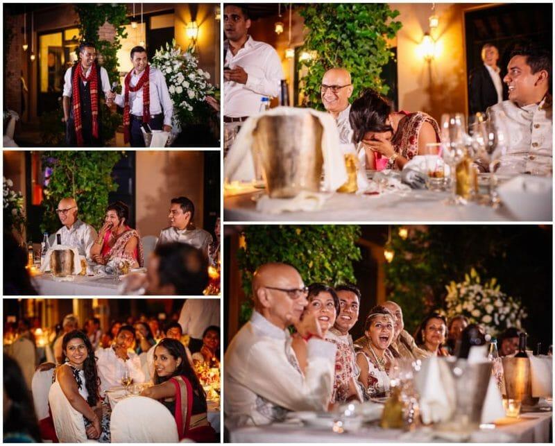 indian_tuscany_destination_wedding_0057