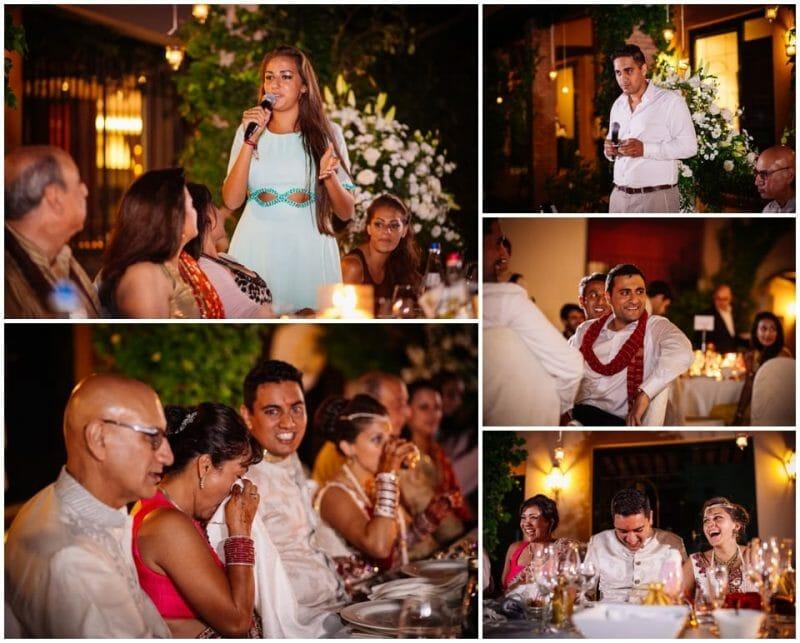 indian_tuscany_destination_wedding_0055