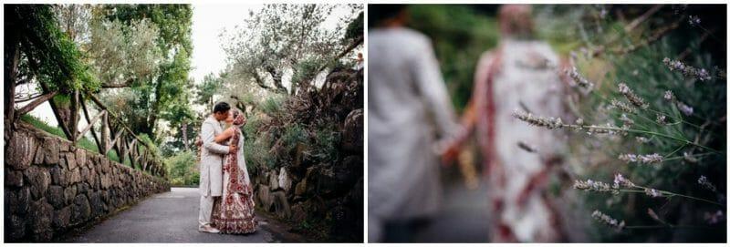 indian_tuscany_destination_wedding_0051