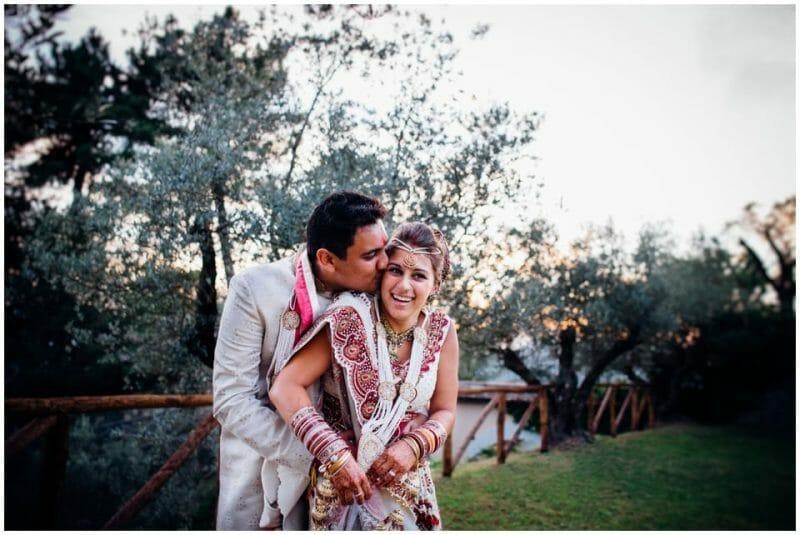 indian_tuscany_destination_wedding_0046