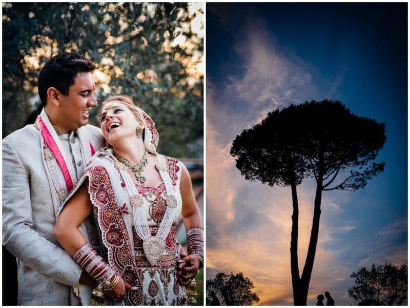 indian_tuscany_destination_wedding_0045