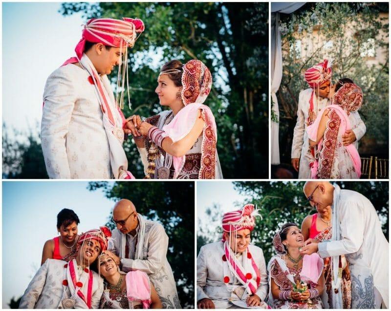 indian_tuscany_destination_wedding_0043