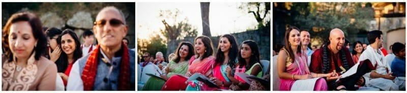 indian_tuscany_destination_wedding_0041