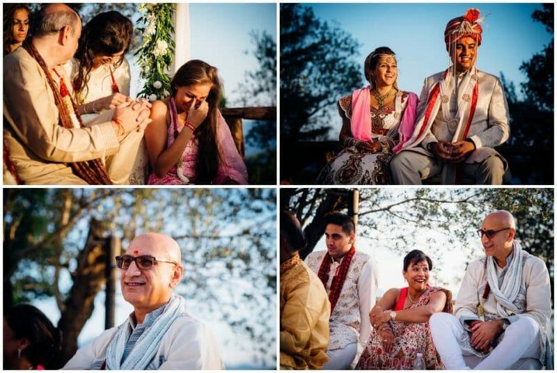 indian_tuscany_destination_wedding_0040
