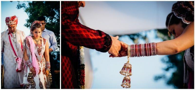 indian_tuscany_destination_wedding_0038