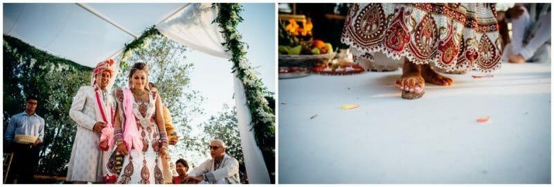 indian_tuscany_destination_wedding_0037