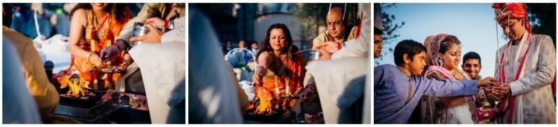 indian_tuscany_destination_wedding_0035