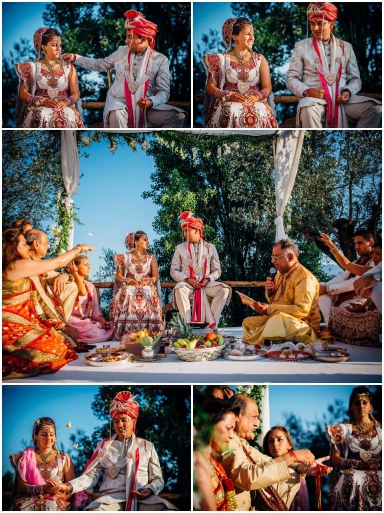 indian_tuscany_destination_wedding_0034