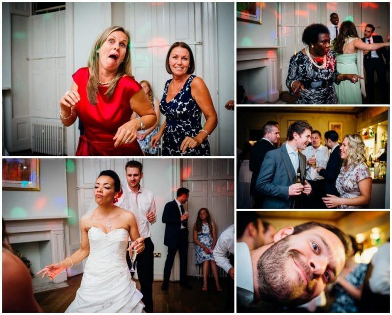 Gosfield Hall wedding_0190