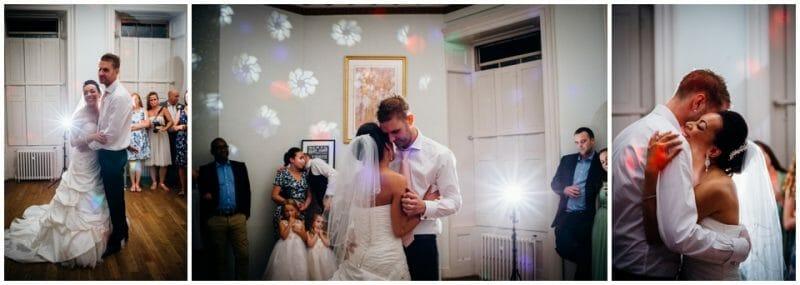 Gosfield Hall wedding_0189