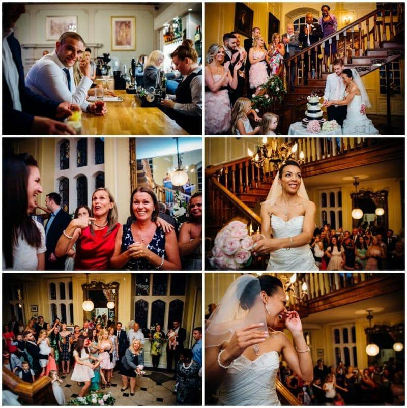 Gosfield Hall wedding_0188