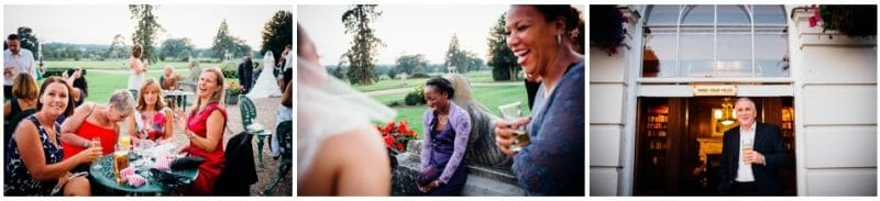 Gosfield Hall wedding_0187