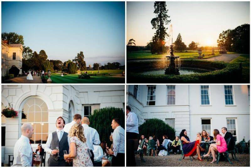 Gosfield Hall wedding_0185