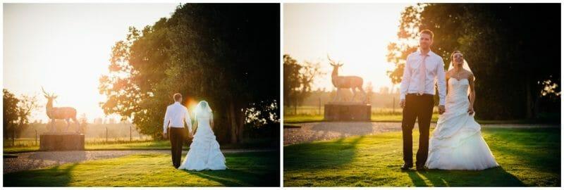 Gosfield Hall wedding_0184