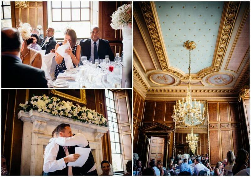 Gosfield Hall wedding_0182