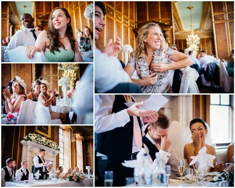 Gosfield Hall wedding_0181