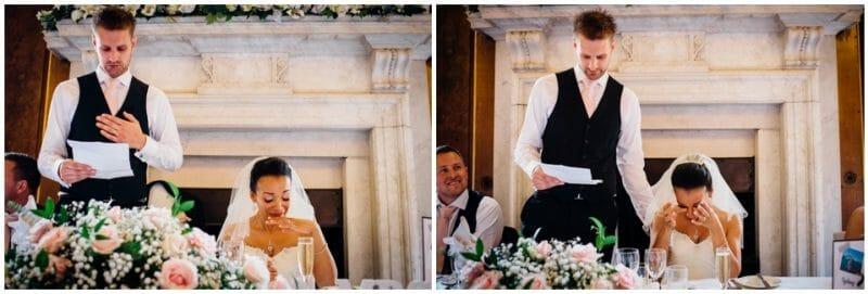 Gosfield Hall wedding_0180