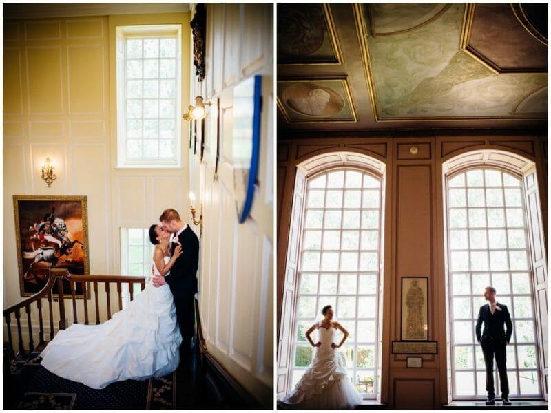 Gosfield Hall wedding_0178