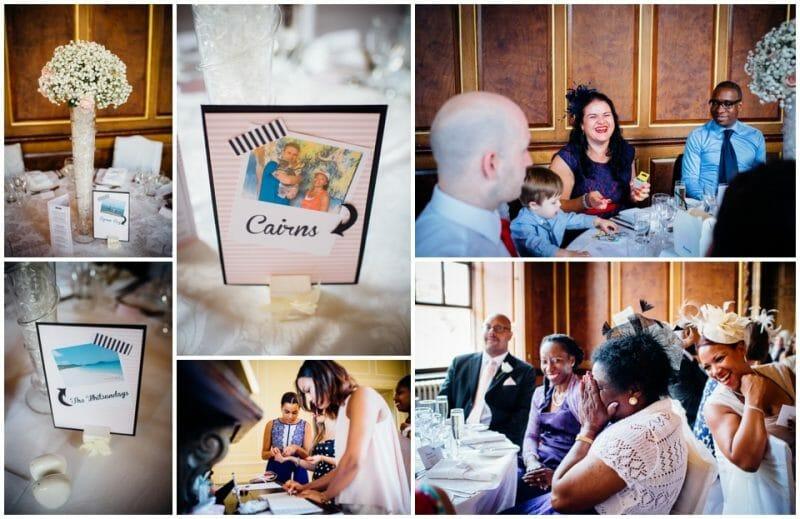 Gosfield Hall wedding_0177
