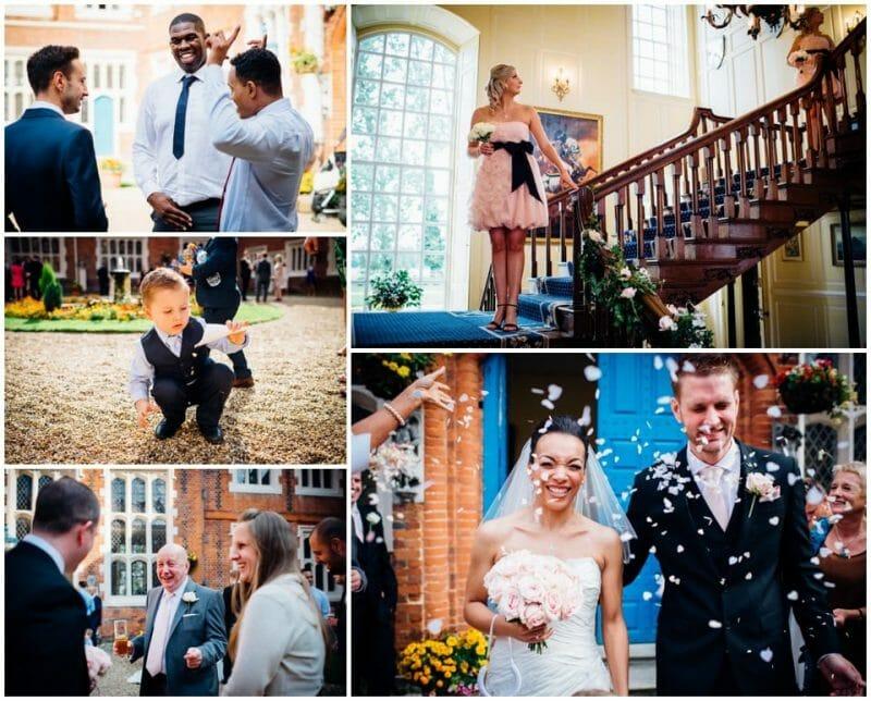 Gosfield Hall wedding_0176