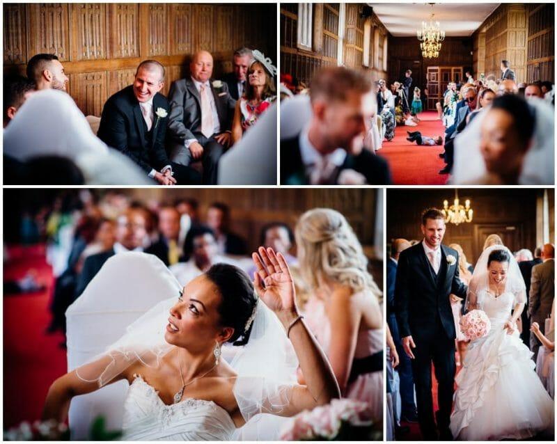 Gosfield Hall wedding_0175