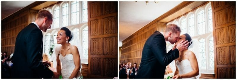 Gosfield Hall wedding_0174