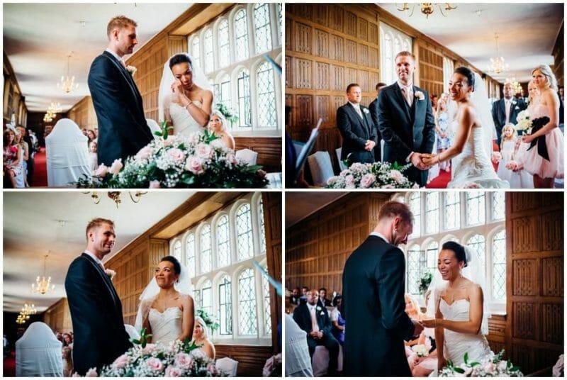 Gosfield Hall wedding_0173
