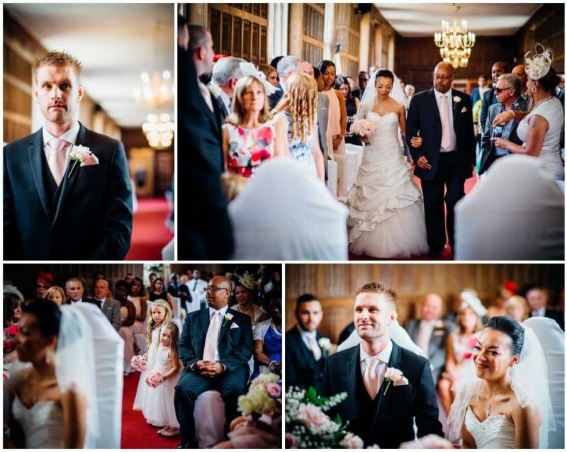 Gosfield Hall wedding_0172