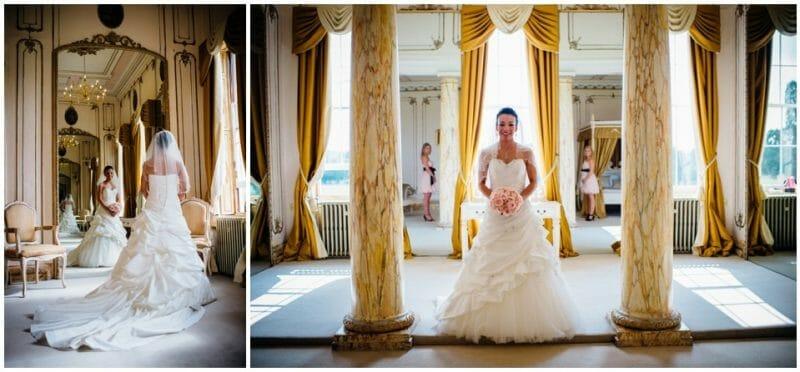 Gosfield Hall wedding_0171