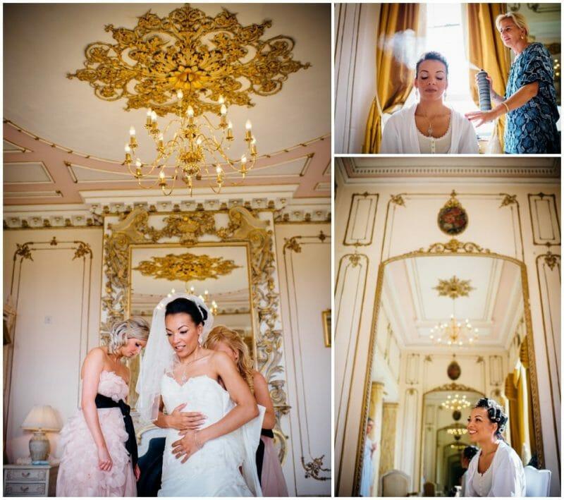 Gosfield Hall wedding_0169