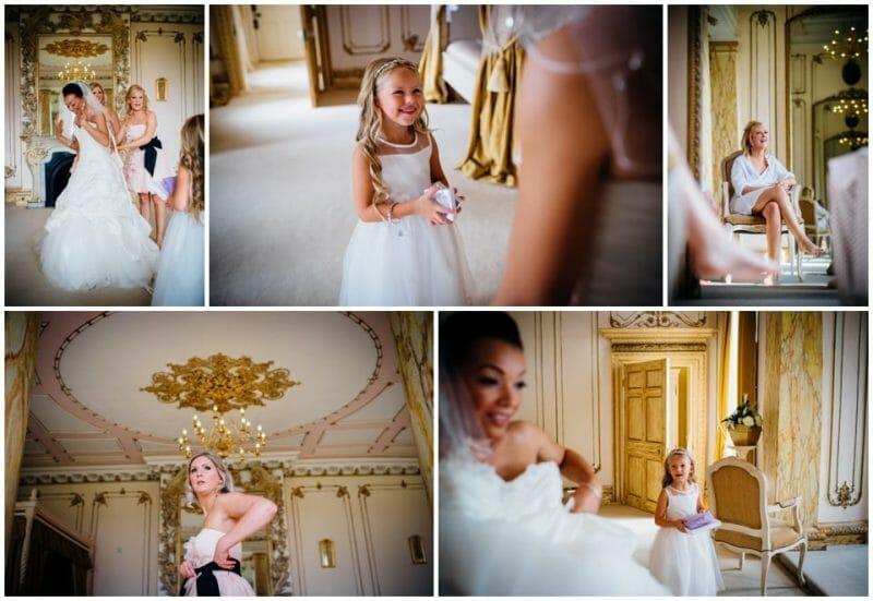 Gosfield Hall wedding_0168