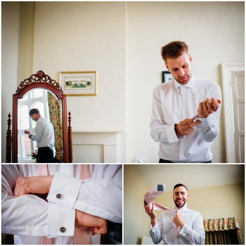 Gosfield Hall wedding_0167