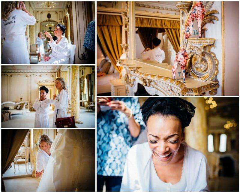 Gosfield Hall wedding_0166