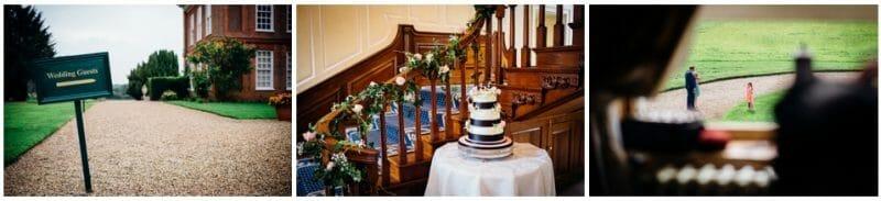 Gosfield Hall wedding_0165