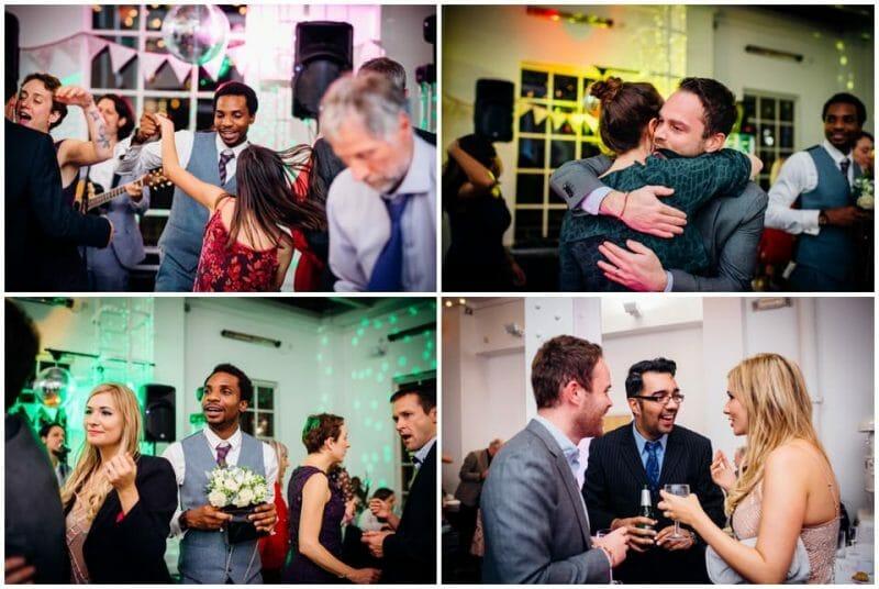 london wedding photographer_0235