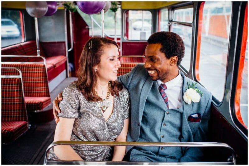 london wedding photographer_0224
