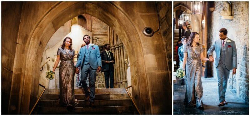 london wedding photographer_0221