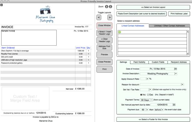 Screen Shot 2015-03-13 at 18.42.16