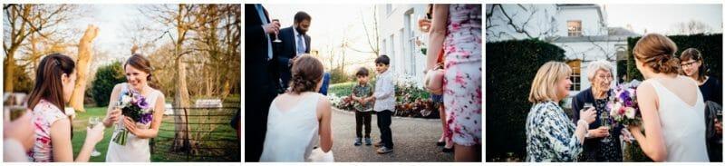 pembroke-lodge-wedding_0063