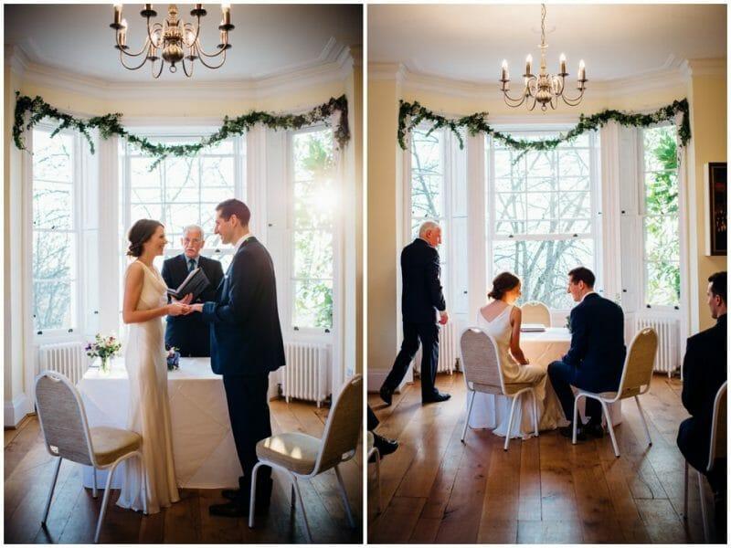 pembroke-lodge-wedding_0061