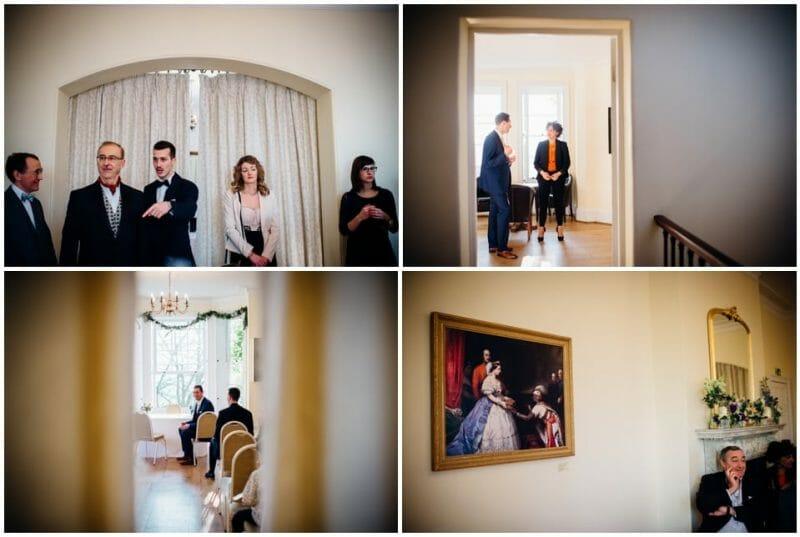 pembroke-lodge-wedding_0059