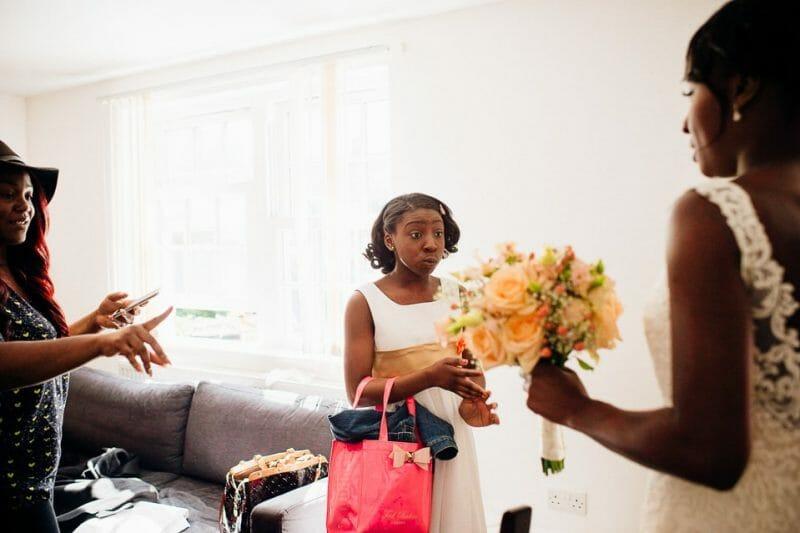 Nigerian wedding-5
